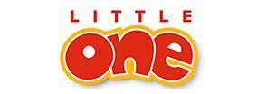 Предварительный заказ продукции TM Little One и TM RIO