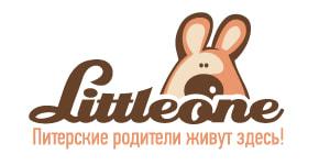 LittlOne - Питерские родители живут здесь!